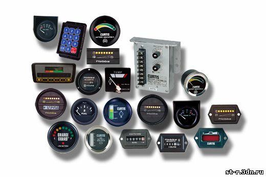 Запчасти для вилочных погрузчиков Mitsubishi (Митсубиси) Запчасти для вилочных погрузчиков Nissan (Ниссан) Запчасти для вилочных погрузчиков DAEWOO DOOSAN (Деу Дусан) Запчасти для вилочных погрузчиков Komatsu (Комацу) Запчасти для вилочных погрузчиков TCM (ТСМ) Запчасти для вилочных погрузчиков Toyota (Тоёта) Запчасти для вилочных погрузчиков Balkancar (Балканкар)